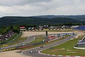 ¿GP de Eifel? otra 'nueva carrera' que estrena la F1 2020