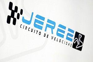 Formuła 1 wróci do Jerez?