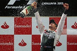 Da última vitória sul-americana na F1 a choro de fã; confira curiosidades do GP da Espanha
