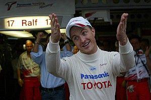 Ральф Шумахер: Ferrari пора подумать о смене тренера