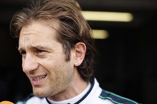 Jarno Trulli: Hamilton dan Schumacher Dominan berkat Mobil