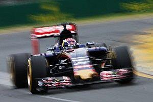 """F1'in """"yarışan en genç sürücü"""" rekoru nasıl kırıldı ve bugün neden tekrar kırılamıyor?"""