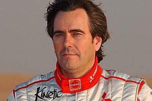 "Siviero: ""WRC ibride nel 2022? É già tardi!"""