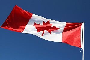 Kanada, F1 takviminden düşeceğine inanmıyor