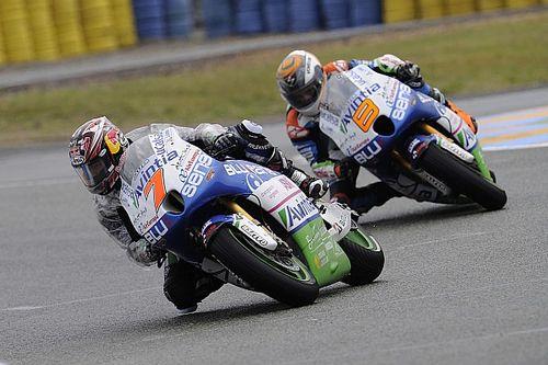 Fotos: todos los pilotos y motos del equipo Avintia en MotoGP