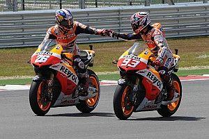 Photos - Les 10 pilotes espagnols vainqueurs en 500cc/MotoGP