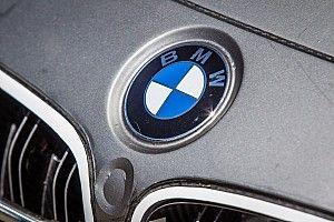 """WEC-Hypercars """"aktuell kein Thema"""" für BMW"""