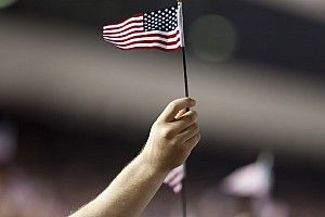 IndyCar to commemorate 9/11 tragedy, benefit American Red Cross