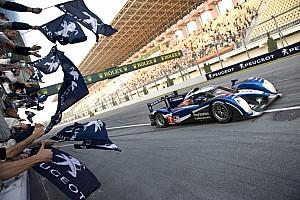 """Vasselon: """"L'ingresso di Peugeot nel WEC può avere un effetto domino"""""""