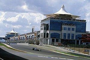 Circuitos que volvieron a la F1 tras una larga ausencia