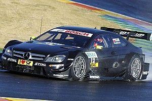 Kubica admite correr no DTM ao invés de ser reserva na F1