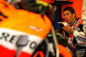 Rider MotoGP Amerika Lenyap Ditelan Bumi, Mengapa?