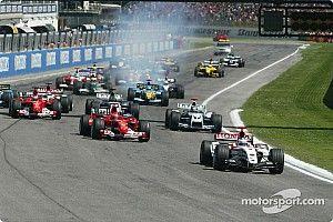 Todt örül, hogy két ikonikus pálya is esélyes az F1-es futamrendezésre