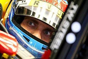 «Колеса от болида подарил папе». Петров вспоминает дебют в Ф1 – это было ровно 10 лет назад