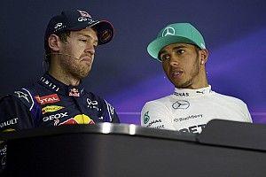Vettel egy dolgot bánt meg a Red Bullal kapcsolatban