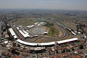 Após Hamilton e Raikkonen, Leclerc, Bottas e cia exaltam Interlagos