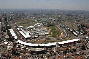 Autódromo de Interlagos é liberado para atividades de esporte a motor