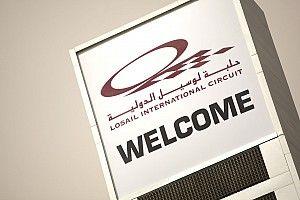 Wraca sprawa Kataru