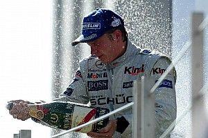 От Малайзии'03 до США'18: все победы Райкконена в Формуле 1