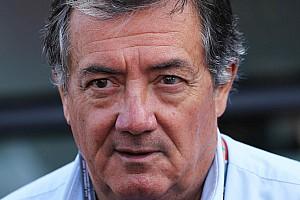 Minardi'ye göre Mercedes, 2021'den sonra fabrika takımını F1'den çekebilir