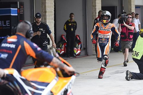 Galería: las 62 poles de Marc Márquez en MotoGP