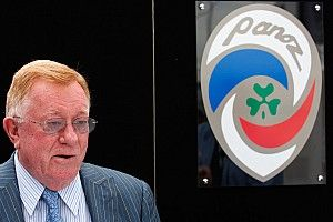 Le visionnaire Don Panoz est décédé