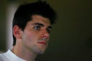 """Los 10 pilotos de F1 """"olvidados"""" de la década de 2010"""