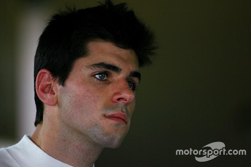 """10 pilotos de F1 """"olvidados"""" de la década de 2010"""