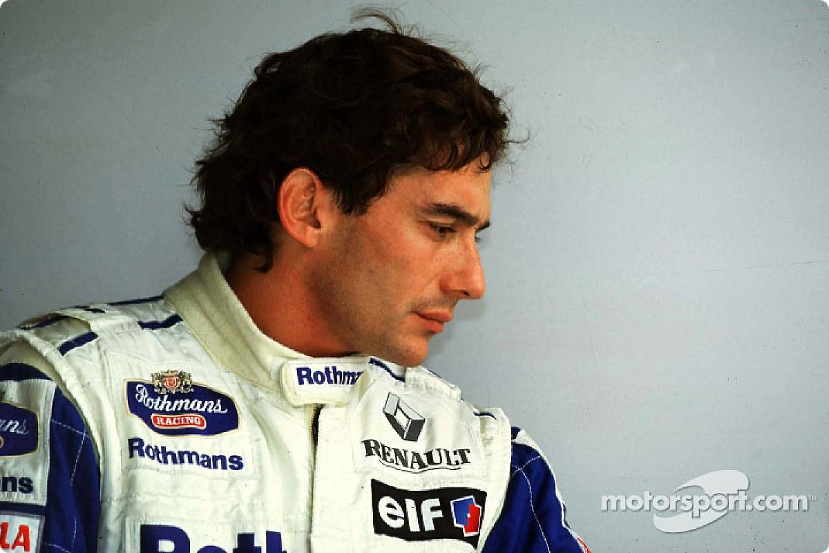 Los pilotos que han logrado cuatro poles consecutivas en F1