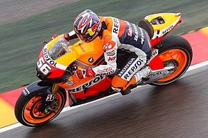 21 pilotos que cambiaron de dorsal en MotoGP