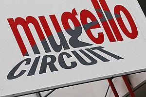 Гонка Ф1 в Муджелло вдруг стала всем интересна: Ferrari отпразднует, а Liberty сэкономит
