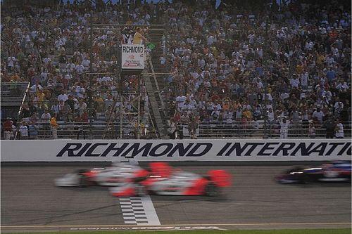 Американские СМИ: календарь IndyCar потерял еще одну гонку