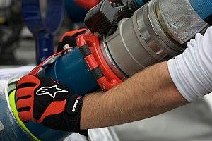 Todt considera regresar las recargas de combustible a la F1