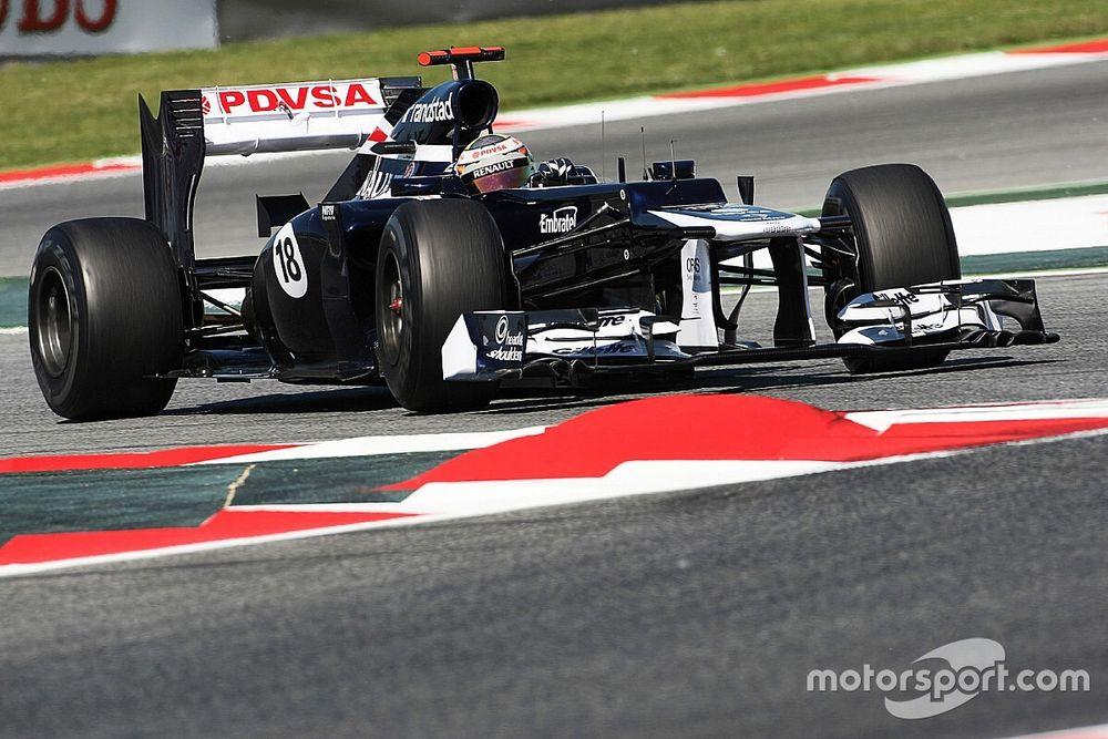 Los diez autos más feos que ganaron en F1