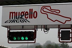 F1或以新赛道延长欧洲赛程