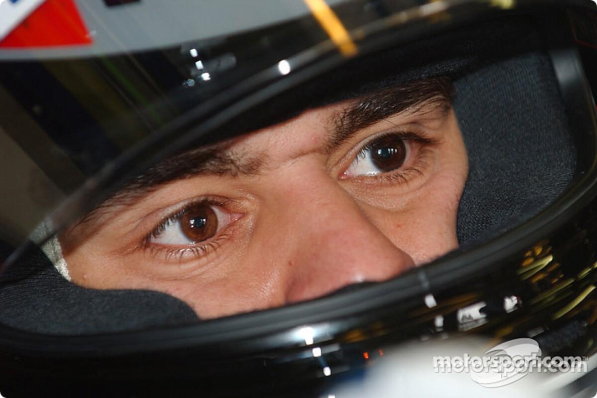 Quebra de câmbio mudou destino de brasileiro na F1; entenda