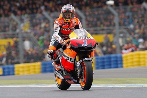 """あれから8年。MotoGP最大の""""IF""""を残したケーシー・ストーナーの引退"""