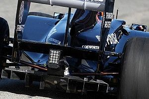 'F1-motoren zijn te complex voor onafhankelijke fabrikanten'