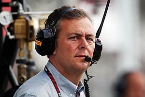 A Pirelli szerint nem a vékonyabb gumik miatt jók a Mercedesek
