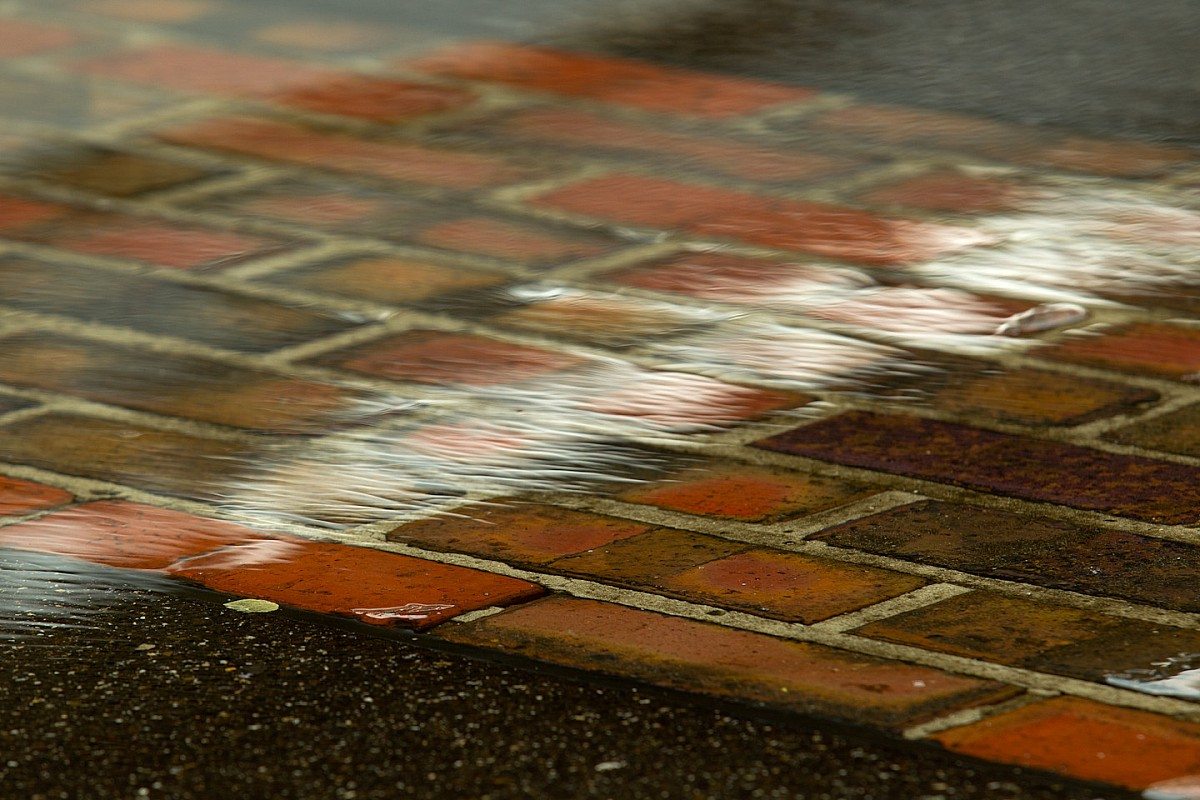Brickyard 400 postponed after weekend washout at IMS
