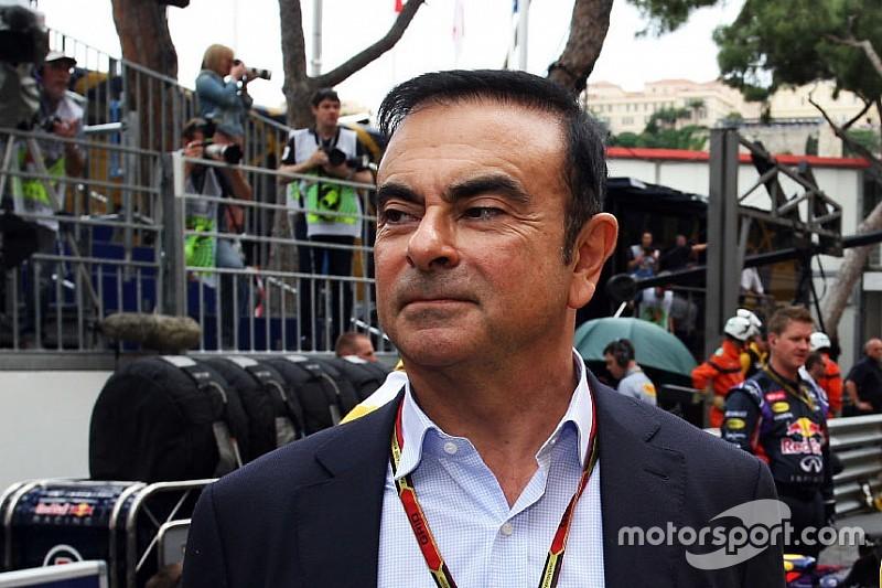 Nuovo mandato d'arresto per Ghosn: accusato di abuso di fiducia nel suo incarico in Nissan