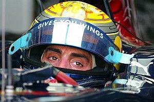 Buemi, Toro Rosso ile koltuk ayarı yaptı