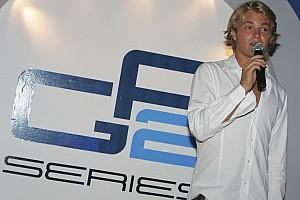 Após título de Nyck de Vries, relembre todos os campeões da F2/GP2