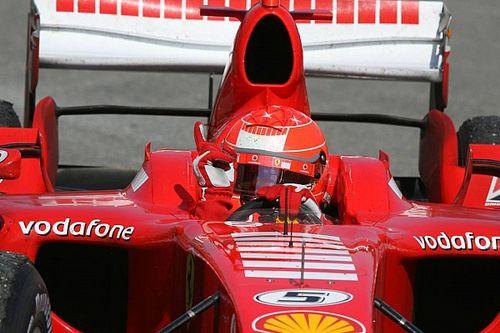 Video: Michael Schumacher 51 yaşında! - 3 Ocak F1 ve Motor Sporları Haberleri