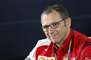 Az Autosport megszavazta a legjobb sportigazgatót is