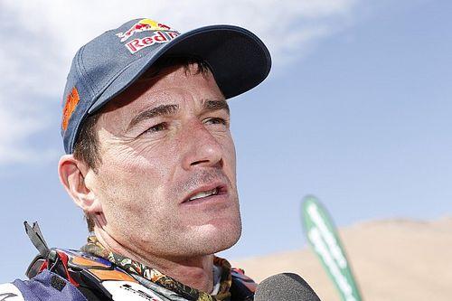 """Dakar 2020, Coma: """"L'arrivo in Arabia Saudita apre un nuovo ciclo nella storia della corsa"""""""