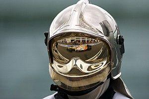 7 худших гонщиков в истории Формулы 1 по версии Motorsport.com