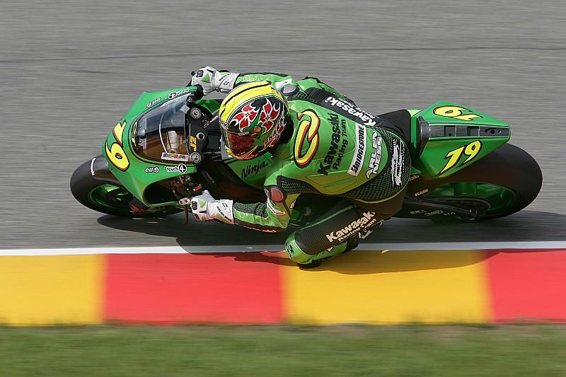 Bradl et les autres : 15 pilotes qui sont revenus en MotoGP