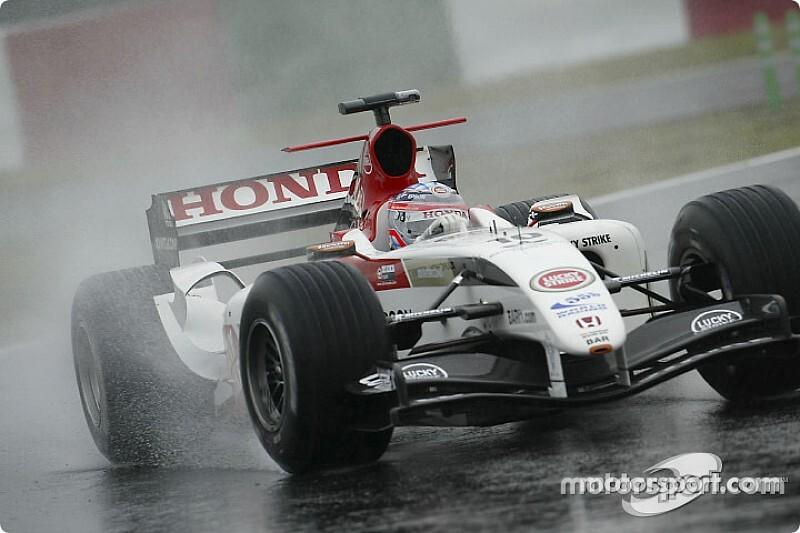 鈴鹿に近付く台風19号。FIA「サーキットやJAFと連携して、対処の準備を」