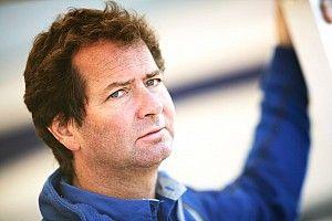 Карлин предупредил McLaren о главной сложности, которая ждет их в IndyCar